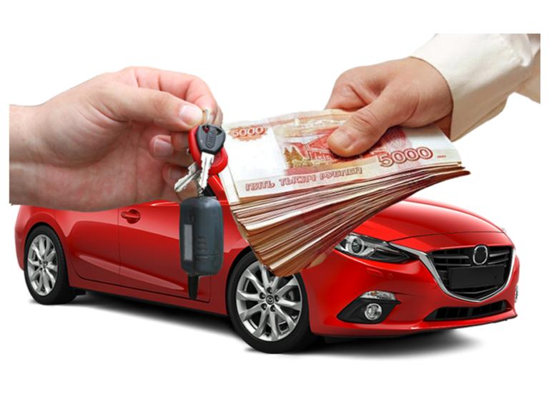мастурбация выкупить машину у банка сучки лижут